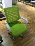 팔걸이 머리 받침 사무실 현대 인간 환경 공학 의자