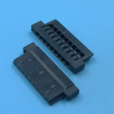 Fi S 방수 단말기 1.25mm 웨이퍼