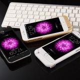 10000mAh de Lader van het Geval van de Bank van de macht voor de Klem van de Batterij iPhone6/6s