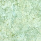 Glasig-glänzende Porzellan-Polierfliesen für Fußboden-Hauptbaumaterial