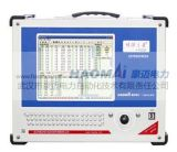 Relaytestar-7000A-広範囲のデジタルリレー保護試験制度
