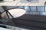 Pietra calda del granito di vendite per il controsoffitto/qualsiasi decorazione dell'interno