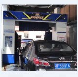 Low Prices를 가진 자동적인 Rollover Car Washer