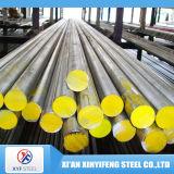 Edelstahl 304/316 runder Stab-Hersteller und Exporteur