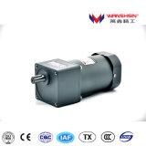 Pequeño motor de CA trifásico del estándar 220V/motor de inducción