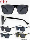 2017 جديد يأتي بلاستيكيّة رجال نظّارات شمس ([وسب704791])