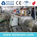 50160mm pp de Lijn van de Uitdrijving van de Pijp met Ce, UL, Certificatie CSA