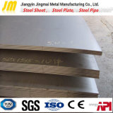 Acero especial resistente a la corrosión Ns1-3 con precio bajo