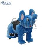 Пешеходная прогулка на животных игрушка для поощрения