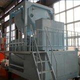 Gyc60h droog Scherpe Machine van de Zaag van het Blok de Zachte