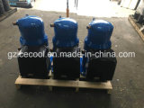Compressor Sh295A4abe do rolo do executor de Danfoss 25HP R410A do condicionador de ar do portador