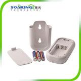 """Mini LED """" laver & Brush"""" minuterie pour une utilisation quotidienne (ZT18003)"""