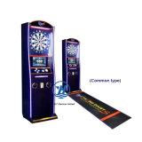 Macchina a gettoni del gioco dei dardi di vendita calda (ZJ-DM-05)