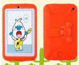 아이 정제 PC 인조 인간 정제 8GB 아이들 교육 선물 패드