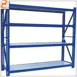 Индикатор режима работы склада для установки в стойку для хранения
