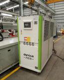 Сертификация CE высокого качества 15 охладитель с воздушным охлаждением HP