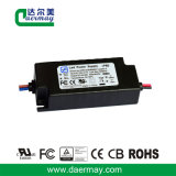 Driver de LED étanche 36W 56V IP65