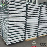 50mm Coloured Highquality EPS Sandwich Panel Made in China