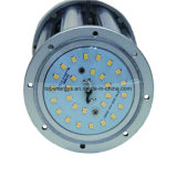 Substituir a luz ESCONDIDA Mhl do milho da rua do diodo emissor de luz 27W de HPS