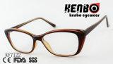 PC verres optiques de haute qualité Ce KF7122 de la FDA