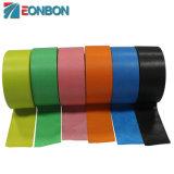 Color brillante papel washi Tape para el hogar bricolaje decoración de enmascarar