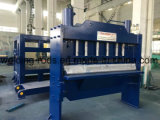 Pour les ventes de machines de refendage en acier
