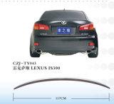 Lexus Is300のためのABS Roof Rack