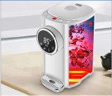 熱い販売法ホーム使用のための電気水やかん(HB-KT01)