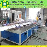 PMMA fábrica de extrusão de plástico máquina de fabrico de cartão de PC