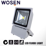 Holofote LED impermeável profissional 100W (PJ1080)