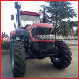 よい販売の130HPによって動かされる農業トラクター(FM1304)