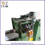 Трос механизма производителя для многоядерных кабель