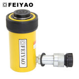 Tuffatore vuoto a semplice effetto martinetto idraulico di marca di Feiyao