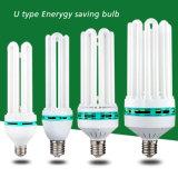 2u 3-20W Guardar todo tipo de economizador de energía