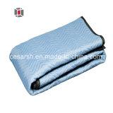 Movimentação de Carga Pesada de alta qualidade cobertores para embalar