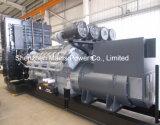 MP2500e высоте 2250 Ква 1800 квт мощность в режиме ожидания тег2a Perkin 4016дизельный генератор