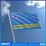 À prova de água personalizadas e Sunproof Austrália Bandeira Nacional