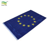 100x150cm UE Unión Europea marca mediante serigrafía (NF05F03011)