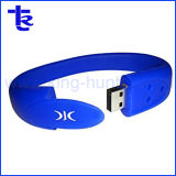 Браслет флэш-накопитель USB Flash диск Bracele флэш-памяти