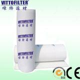 Синтетические для покраски потолка фильтра 600g EU5