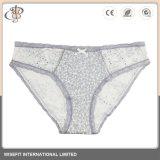 Großhandelsunterwäsche-Büstenhalter und Panty Set