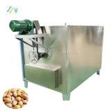 Torréfacteur commerciale des machines pour les graines de sésame / ARACHIDES / Beans Les fèves de café /