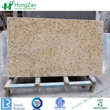 Het natuurlijke Comité van de Honingraat van de Steen Marmeren