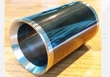 Standard della guarnizione & dell'asta cilindrica della pompa della guarnizione meccanica del rivestimento Cr2o3 del manicotto dell'asse