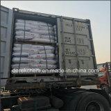 Het Mortier Materiële HPMC van de Mengeling van Plaster&Dry van de muur voor de Industriële Bouw