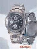 Watch-DM1592