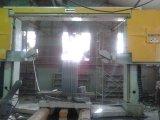 Il collegare di CNC SHXJ1500 (tipo Integrated) ha veduto la macchina