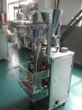 Автоматическая Macadamia гайку упаковочные машины (XFL-K)