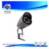Osram 6W à LED Spot à lumière extérieure