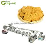 De volledige Automatische Harde en Zachte Machine van de Fabricatie van koekjes